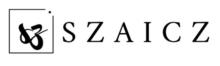 szaicz.com